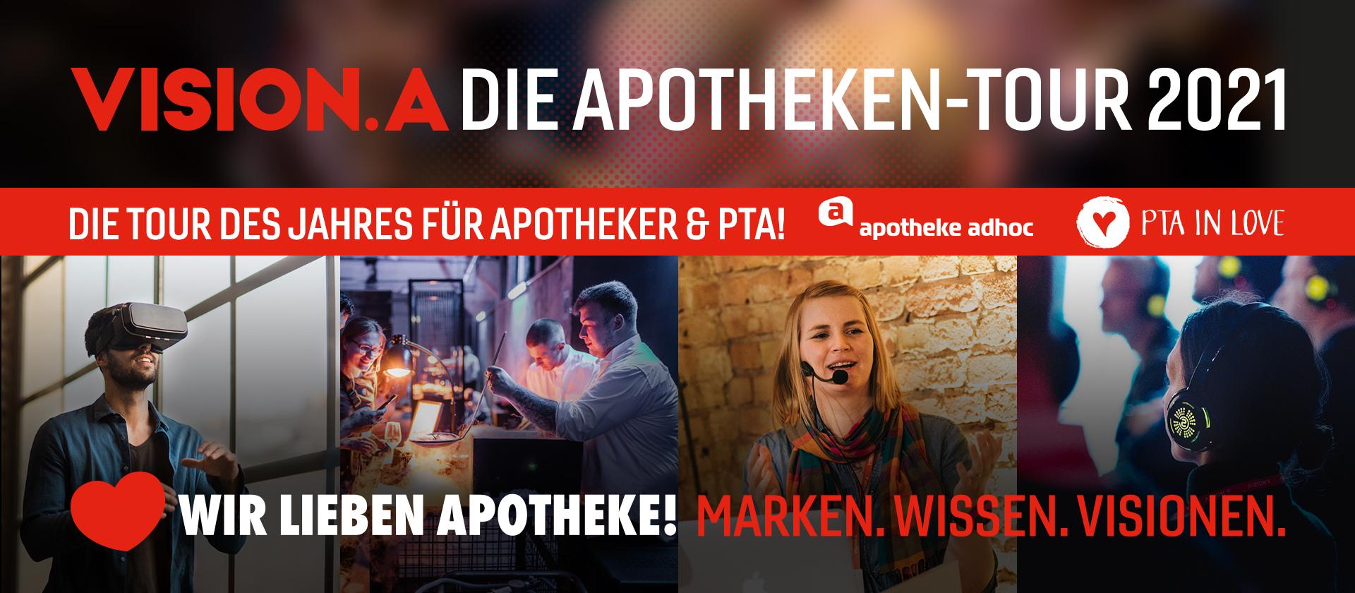 Apotheken-Tour