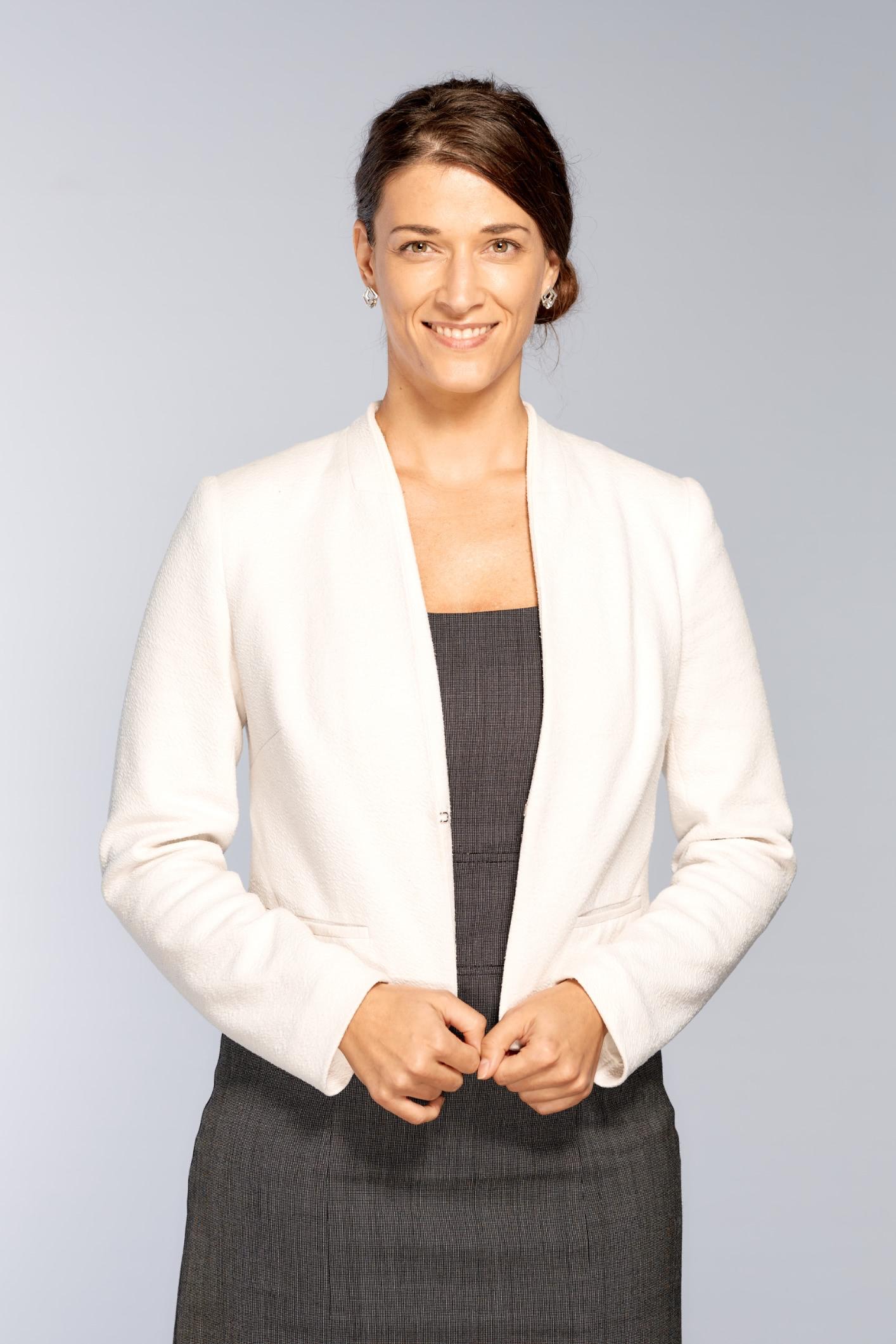 Frauke Pöhler