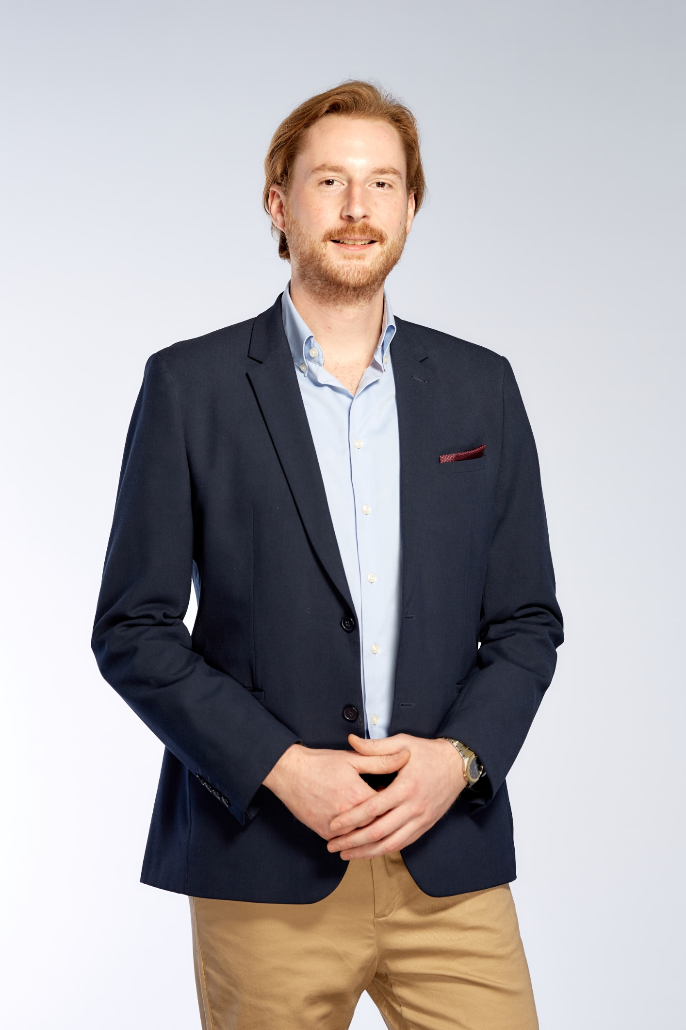 Sebastian Biedermann